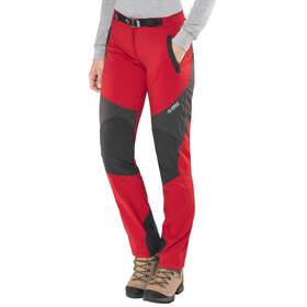 Directalpine Civetta Pant Ladies red